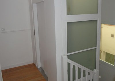 ventajas ascensores unifamiliares