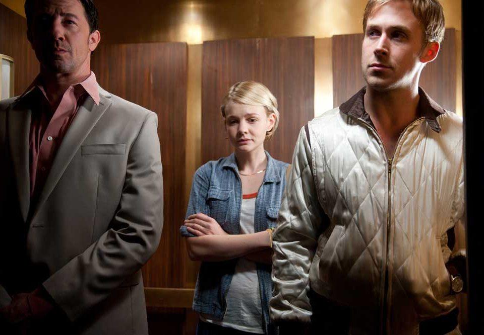 Cumplir con el protocolo en un ascensor