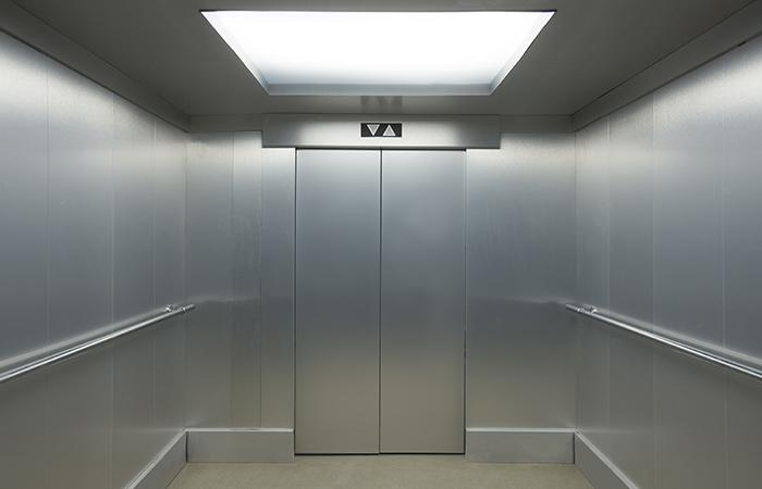 Instalar un ascensor en edificios antiguos