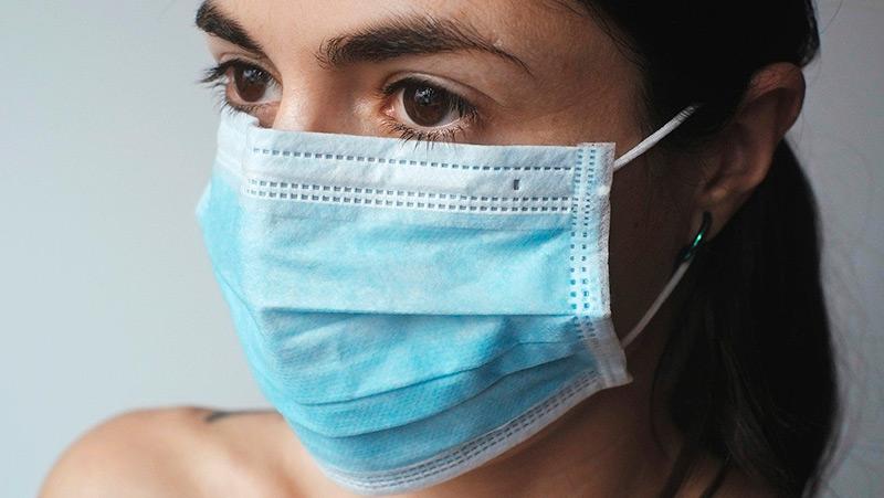 Como desinfectar el ascensor coronavirus
