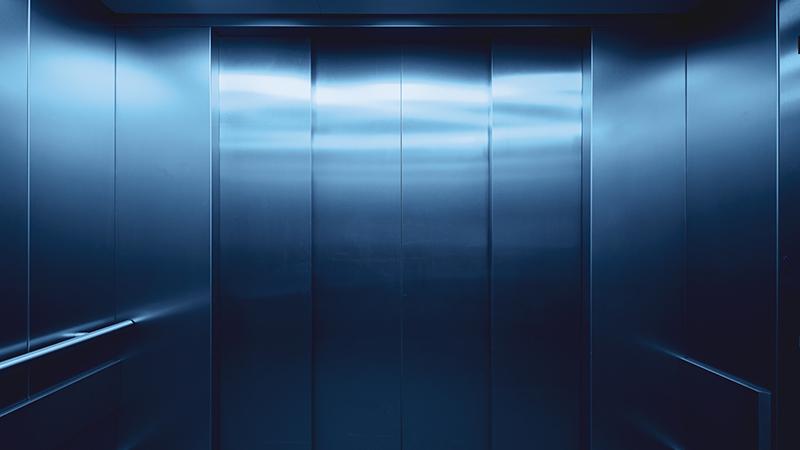 Cuanto tiempo se tarda en instalar un ascensor